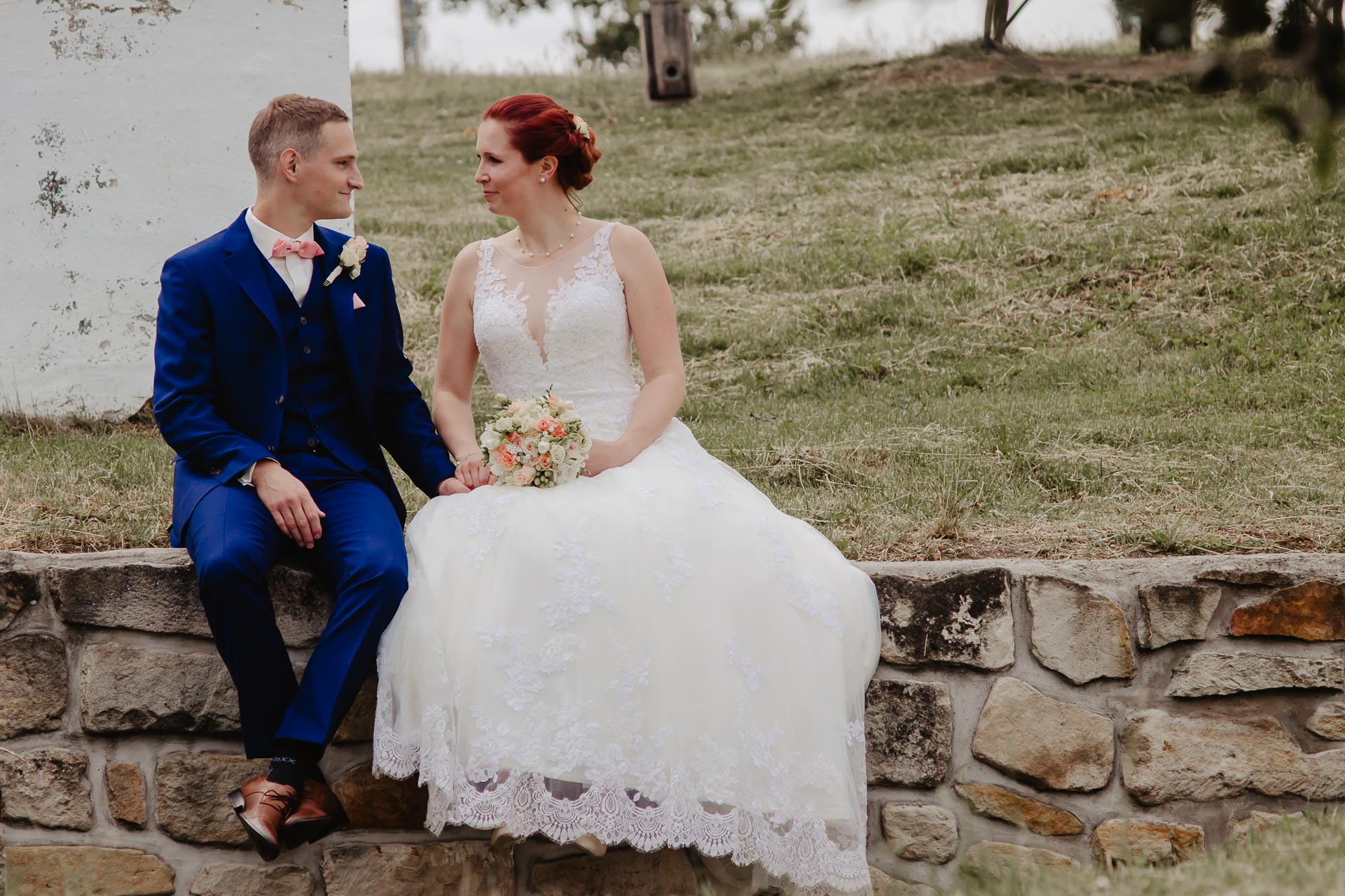 Svatební-fotograf-Čelákovice-0314