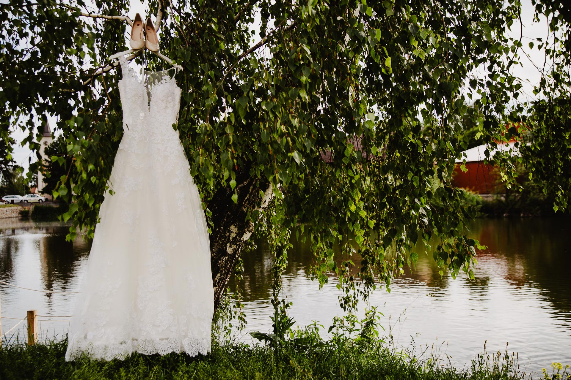 Svatební-fotograf-Čelákovice-6811