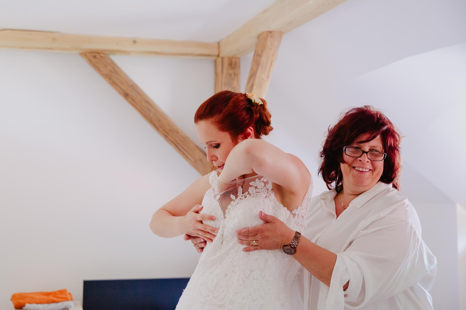 Svatební-fotograf-Čelákovice-6967