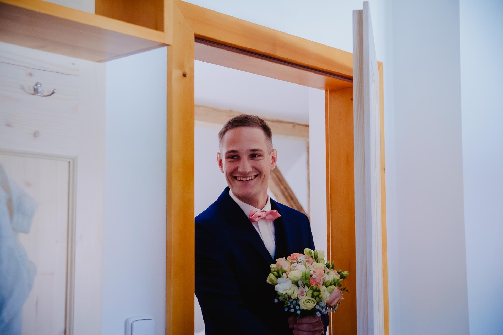 Svatební-fotograf-Čelákovice-7025