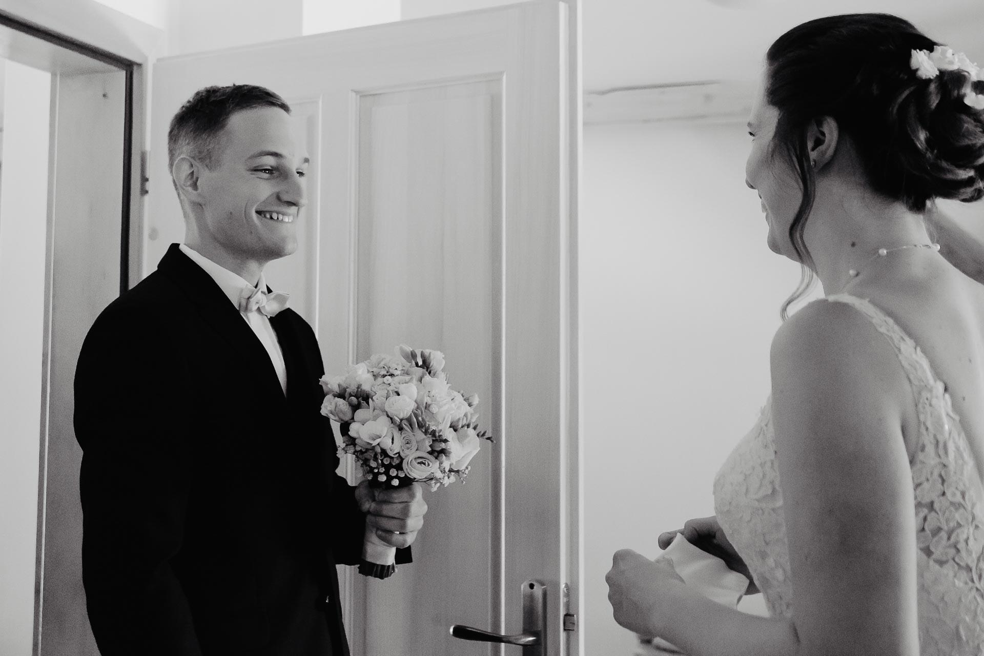 Svatební-fotograf-Čelákovice-7026