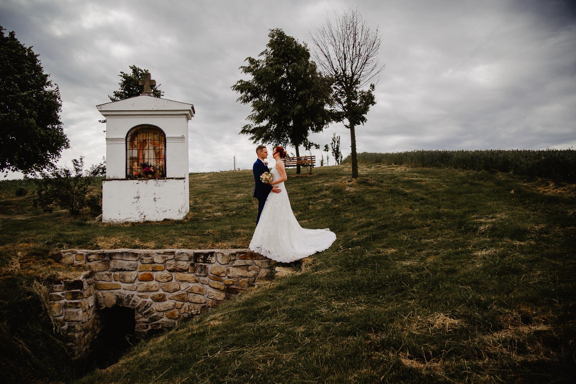 Svatební-fotograf-Čelákovice-7051