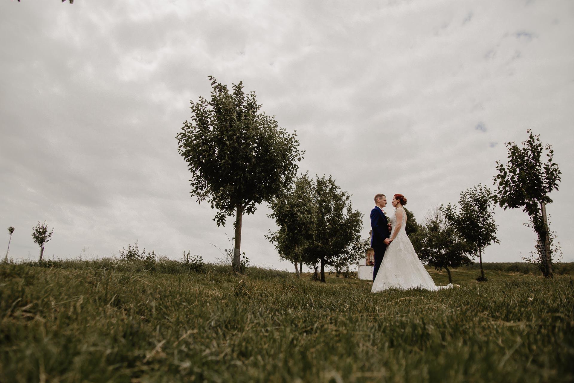 Svatební-fotograf-Čelákovice-7115
