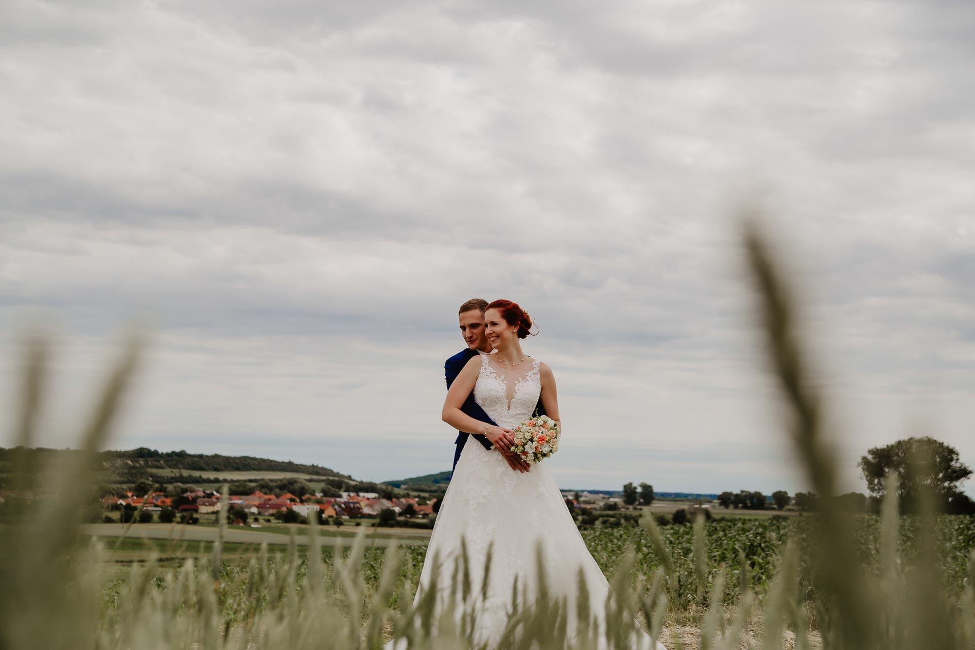Svatební-fotograf-Čelákovice-7168