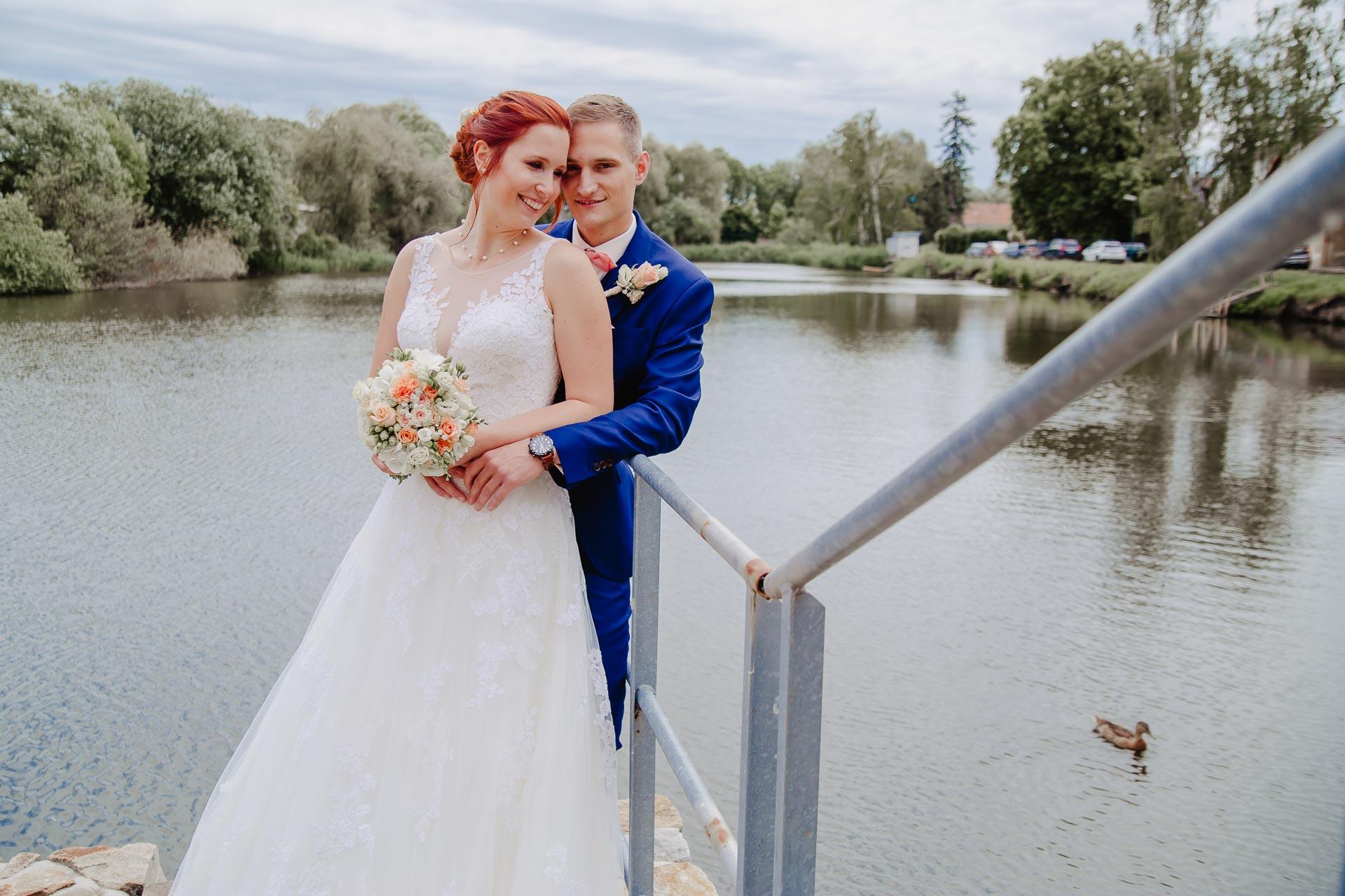 Svatební-fotograf-Čelákovice-7347