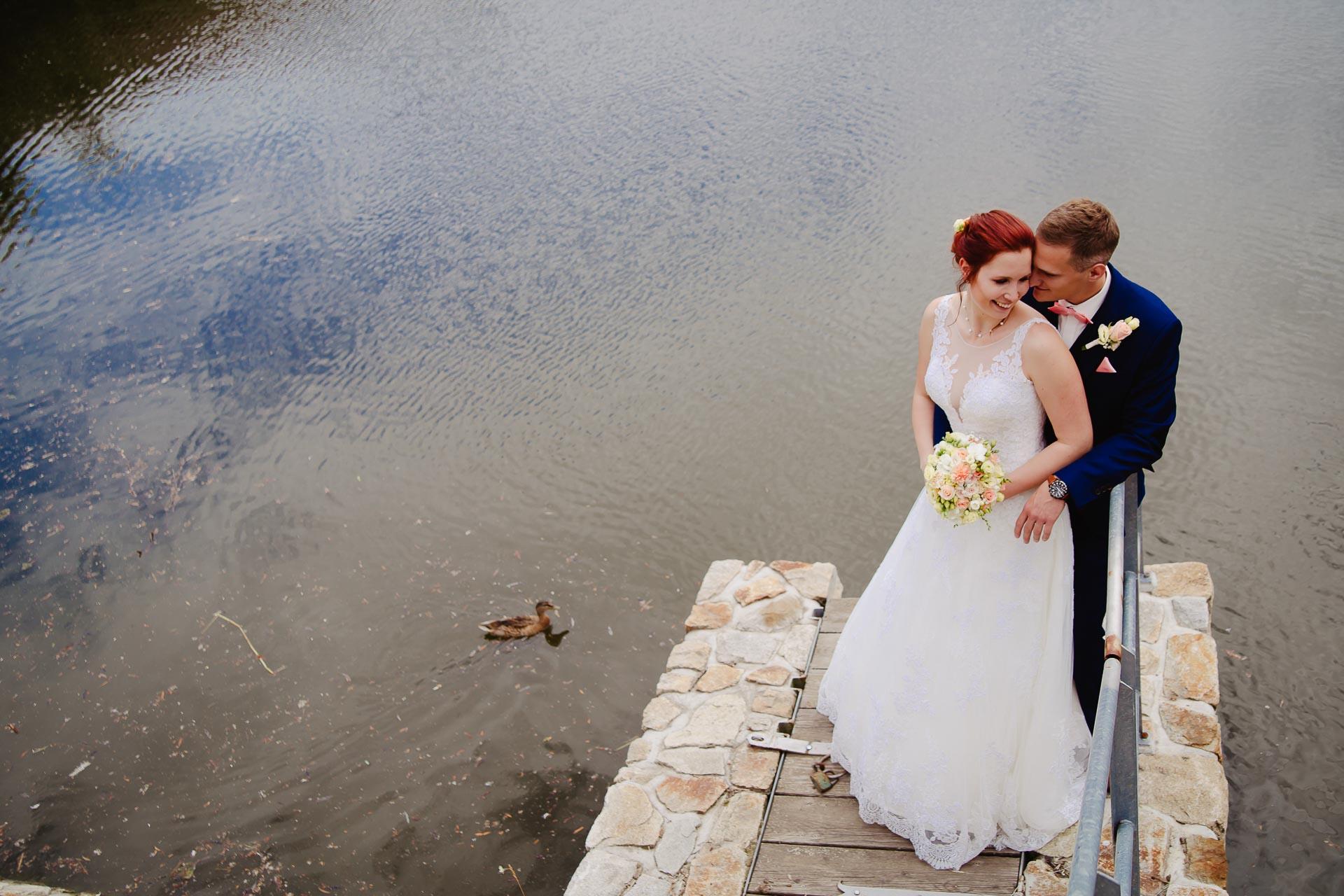 Svatební-fotograf-Čelákovice-7352