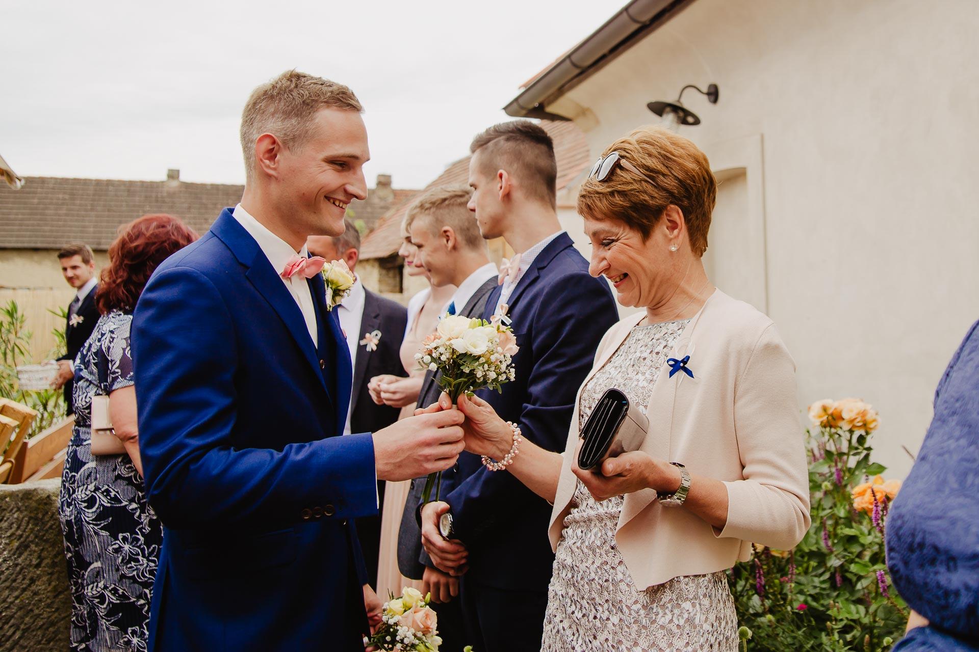 Svatební-fotograf-Čelákovice-7439