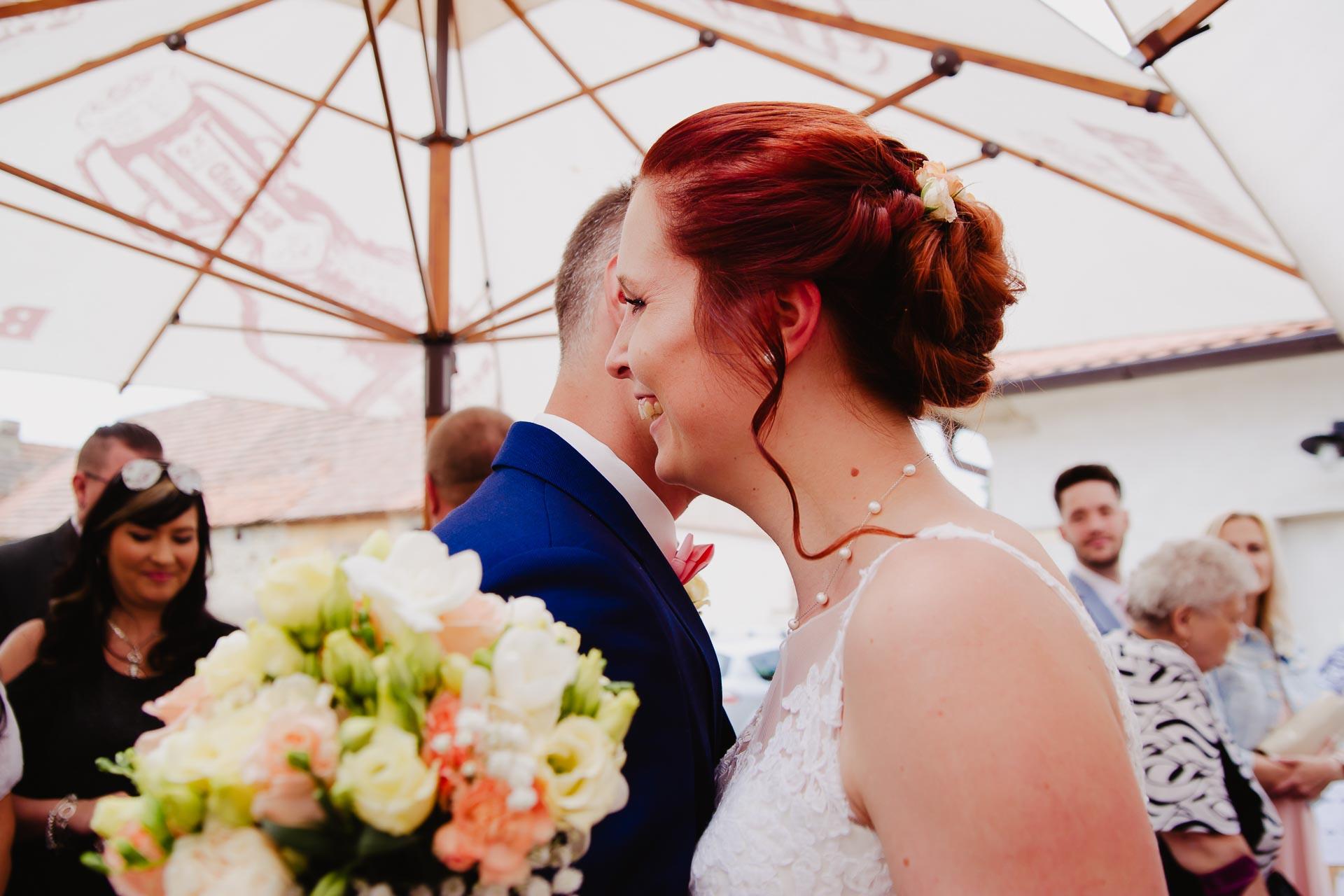 Svatební-fotograf-Čelákovice-7458