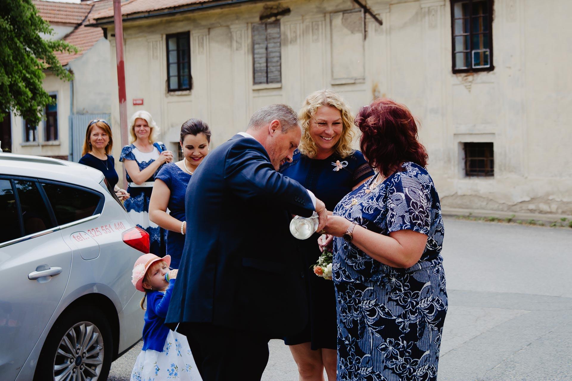 Svatební-fotograf-Čelákovice-7512