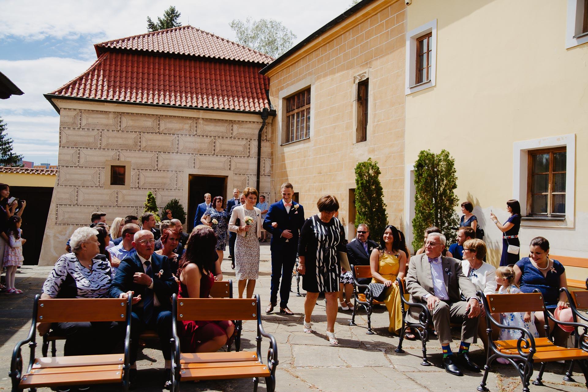 Svatební-fotograf-Čelákovice-7551