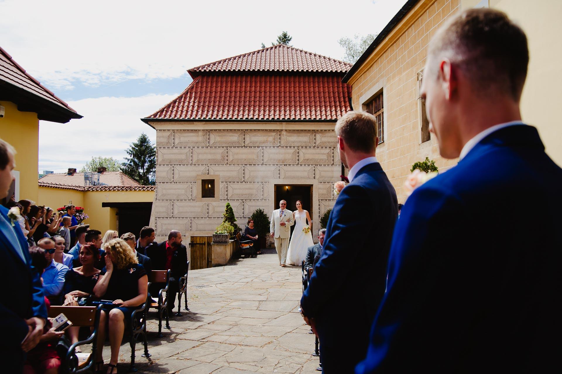 Svatební-fotograf-Čelákovice-7564