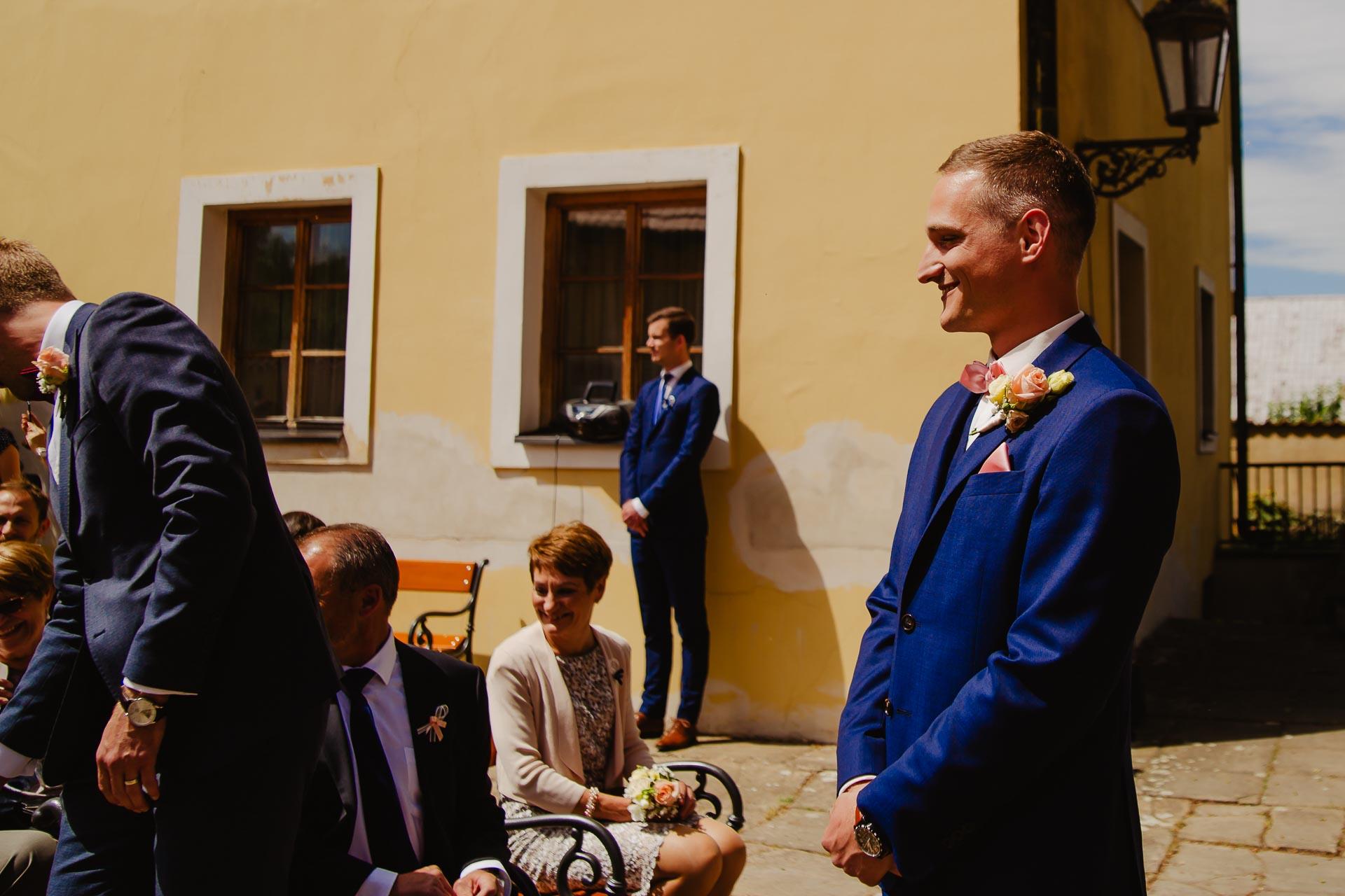 Svatební-fotograf-Čelákovice-7566