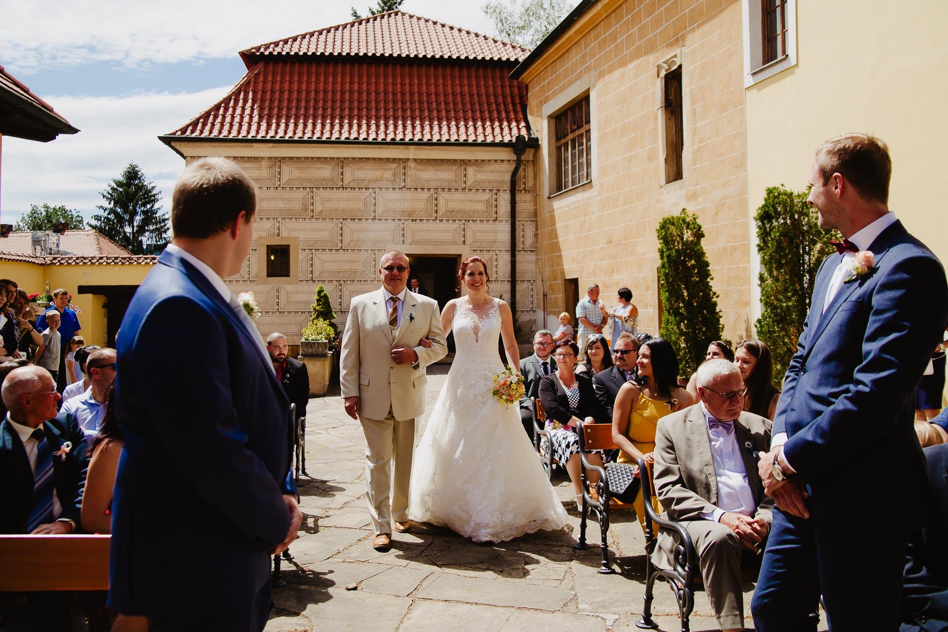 Svatební-fotograf-Čelákovice-7569