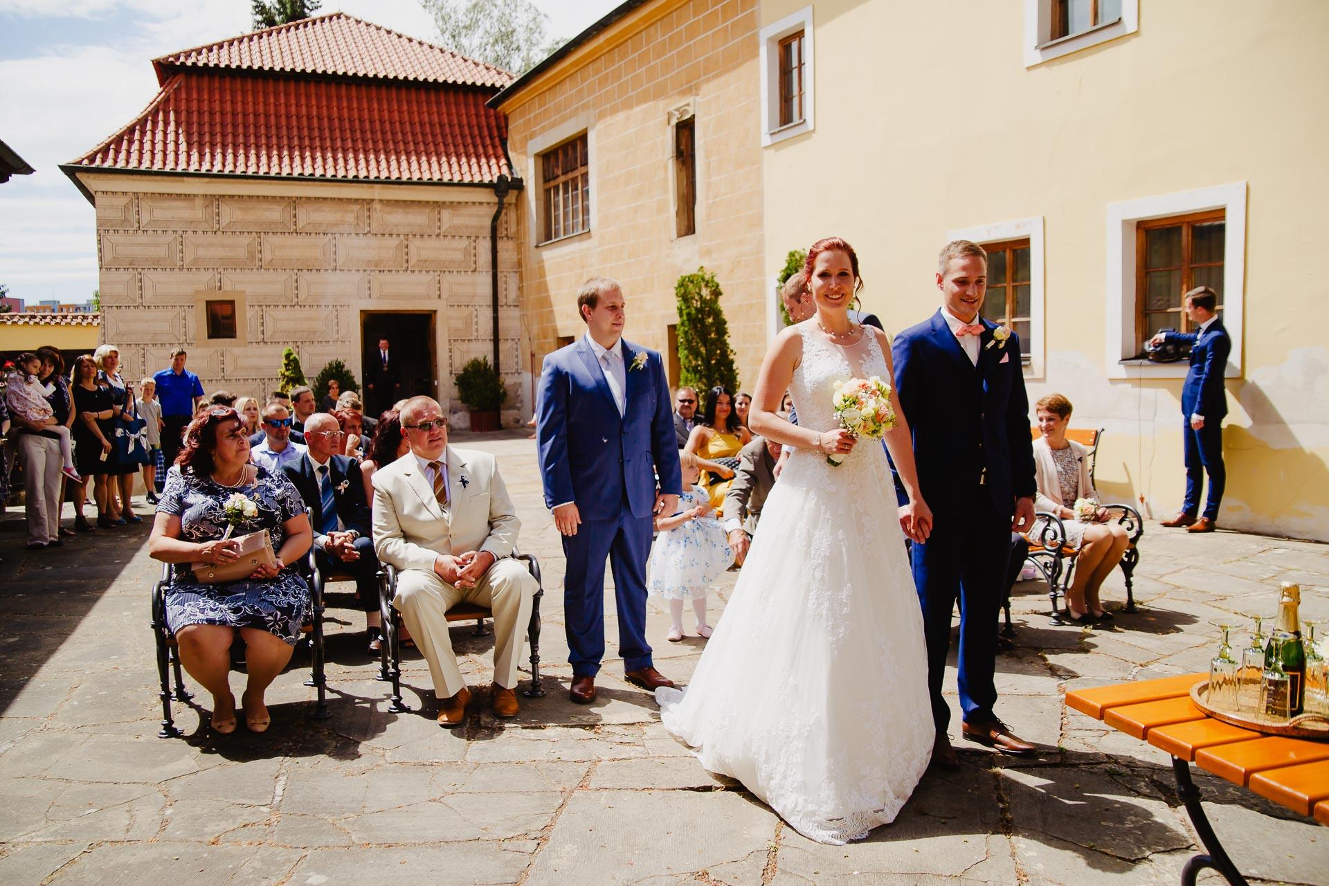 Svatební-fotograf-Čelákovice-7577