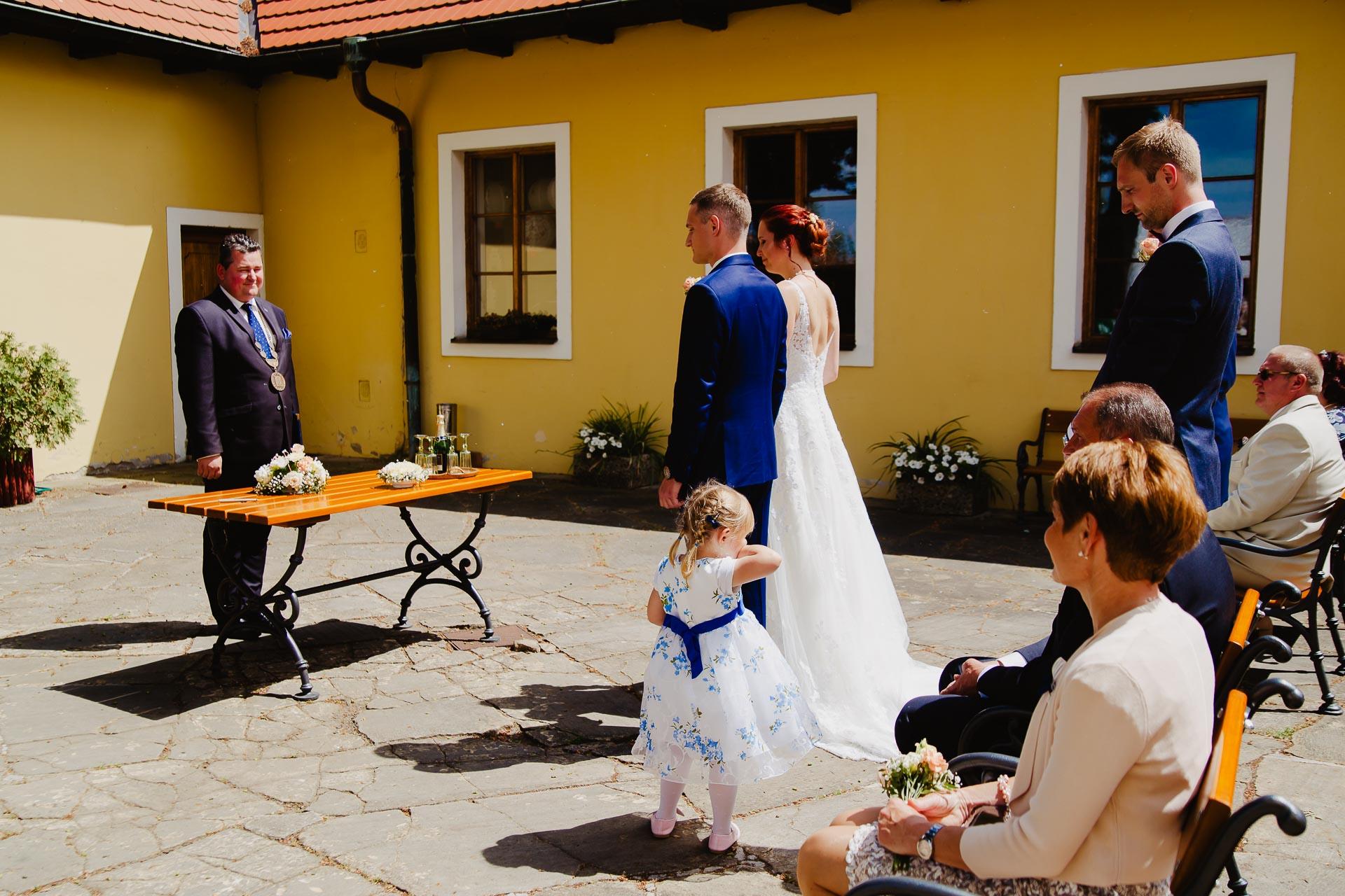 Svatební-fotograf-Čelákovice-7595