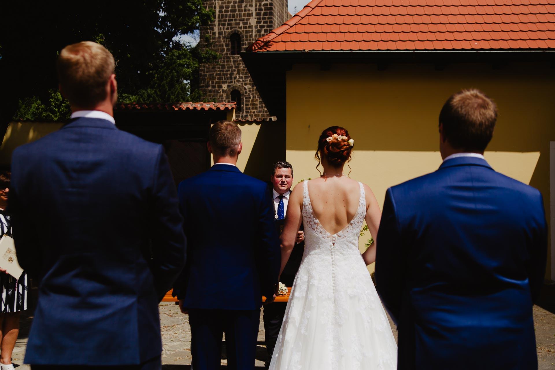 Svatební-fotograf-Čelákovice-7600