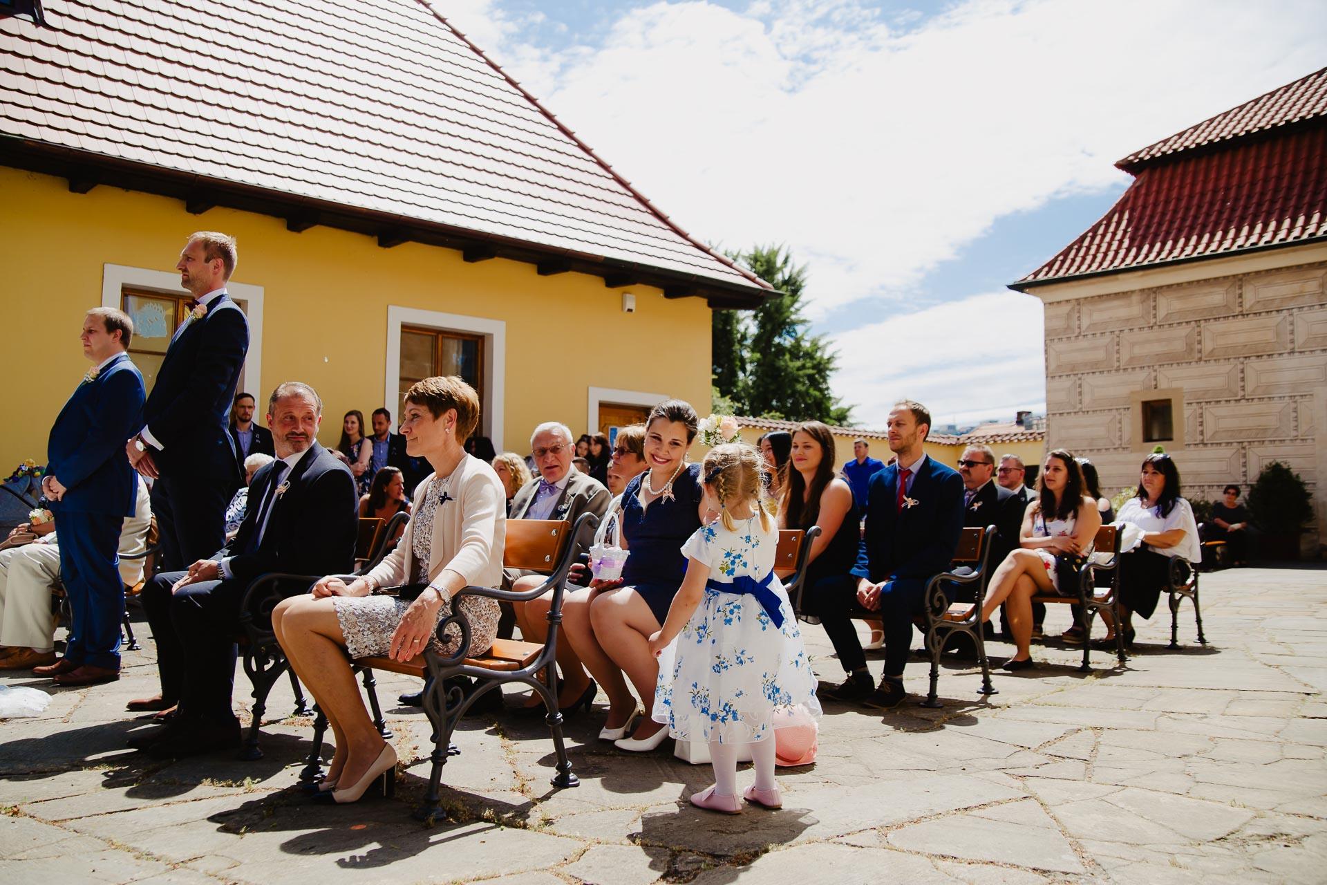 Svatební-fotograf-Čelákovice-7611