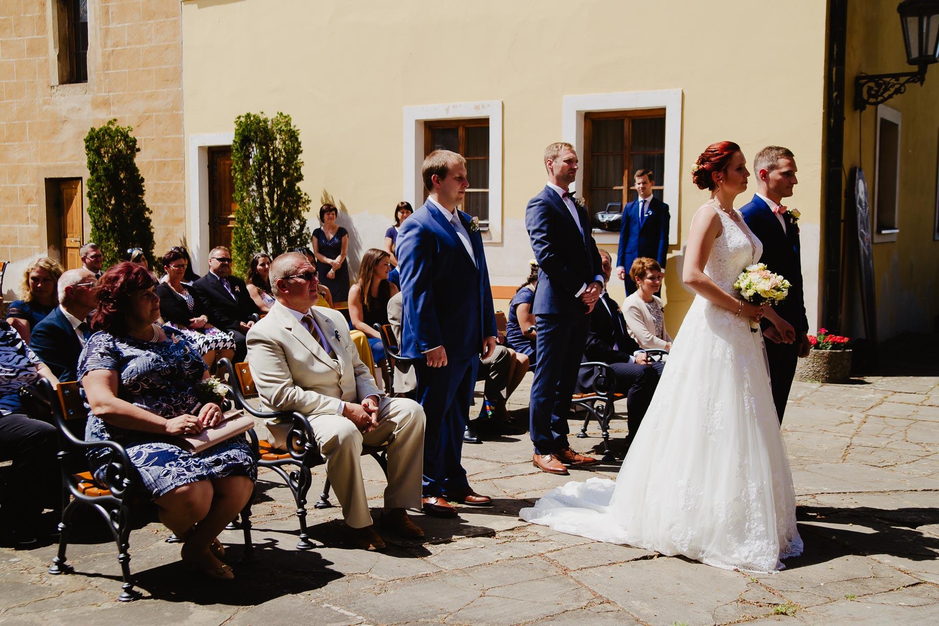 Svatební-fotograf-Čelákovice-7616