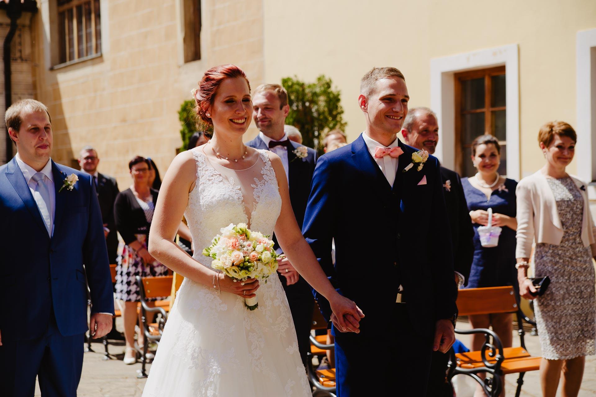 Svatební-fotograf-Čelákovice-7622