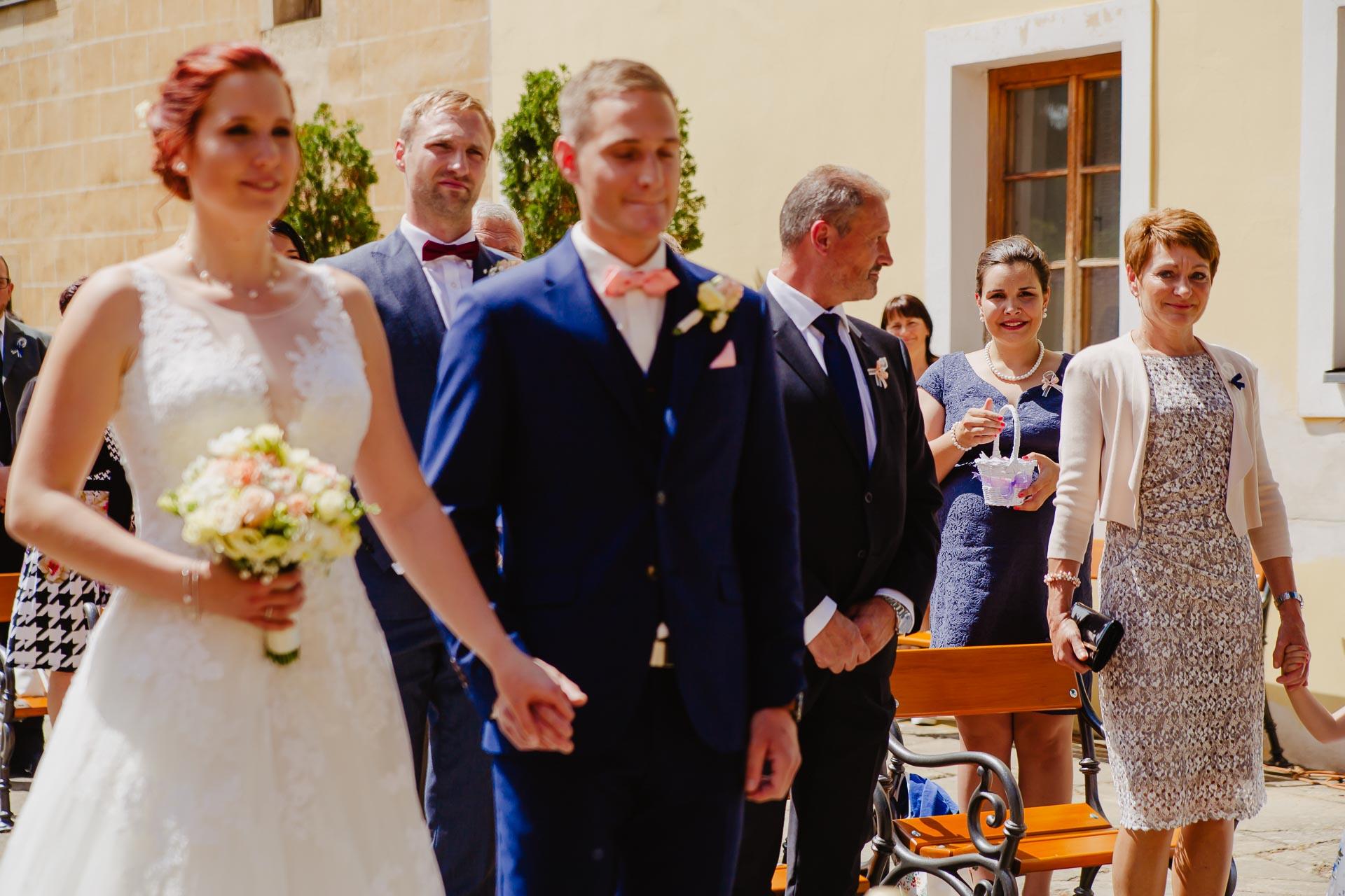 Svatební-fotograf-Čelákovice-7626