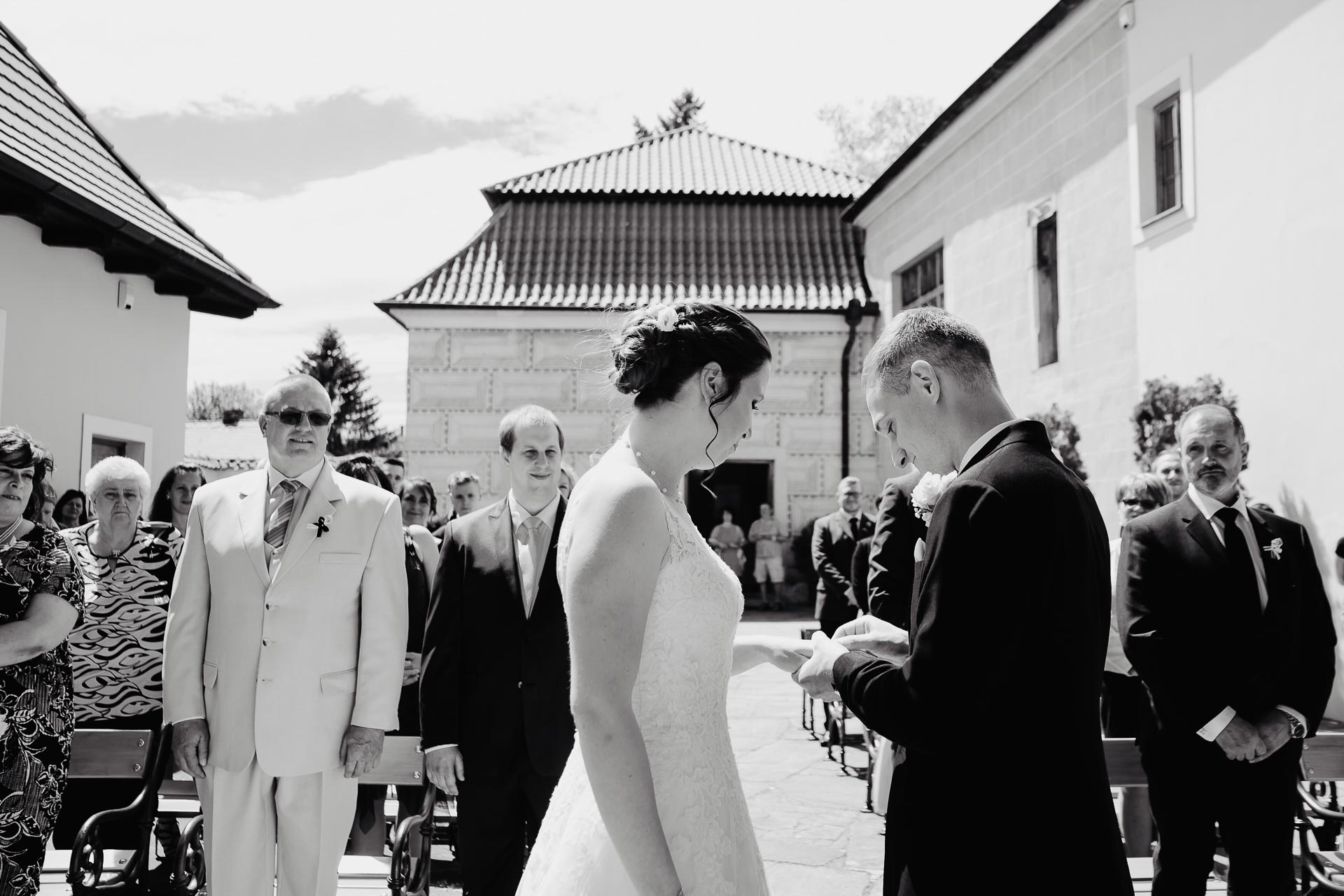 Svatební-fotograf-Čelákovice-7635