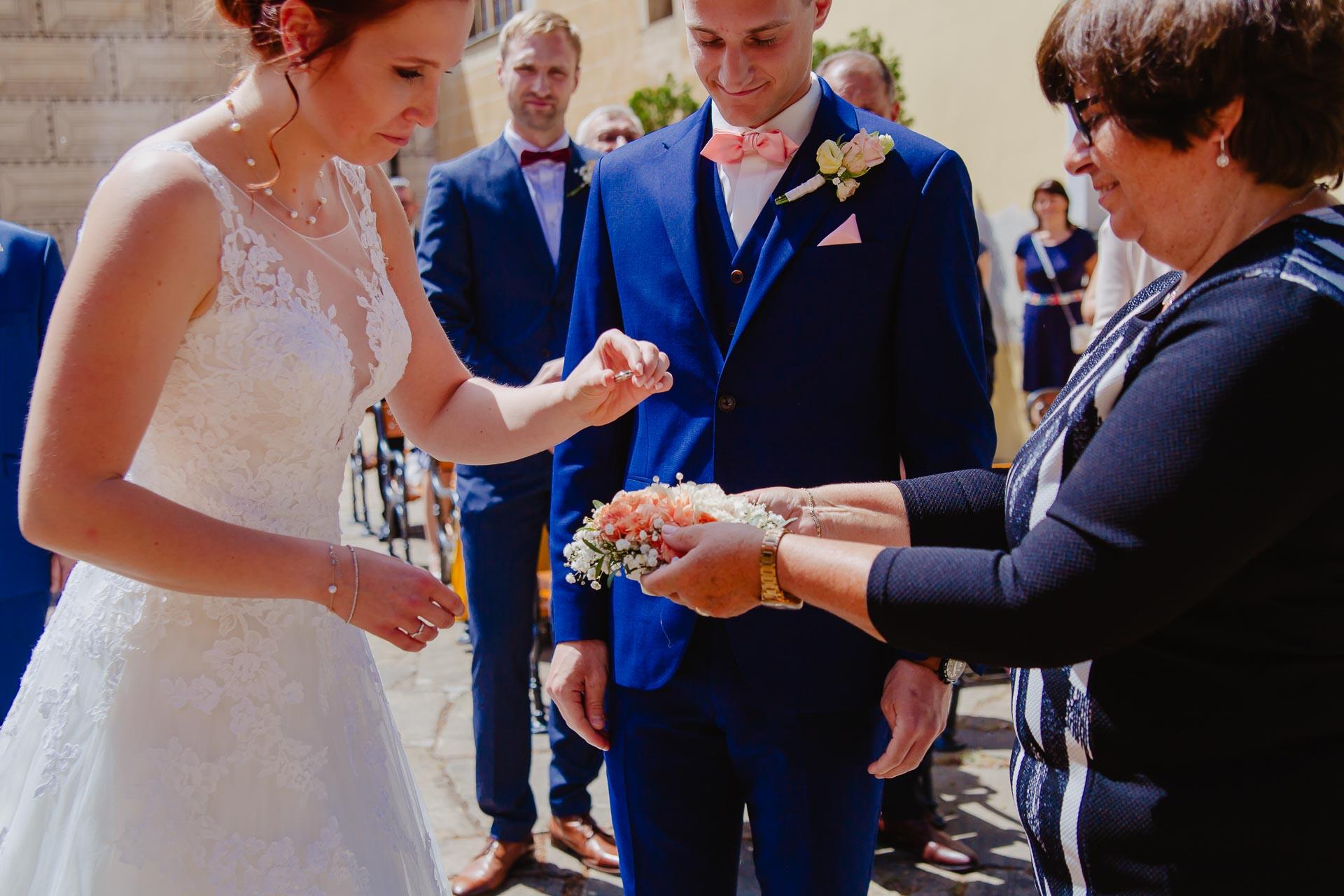 Svatební-fotograf-Čelákovice-7638