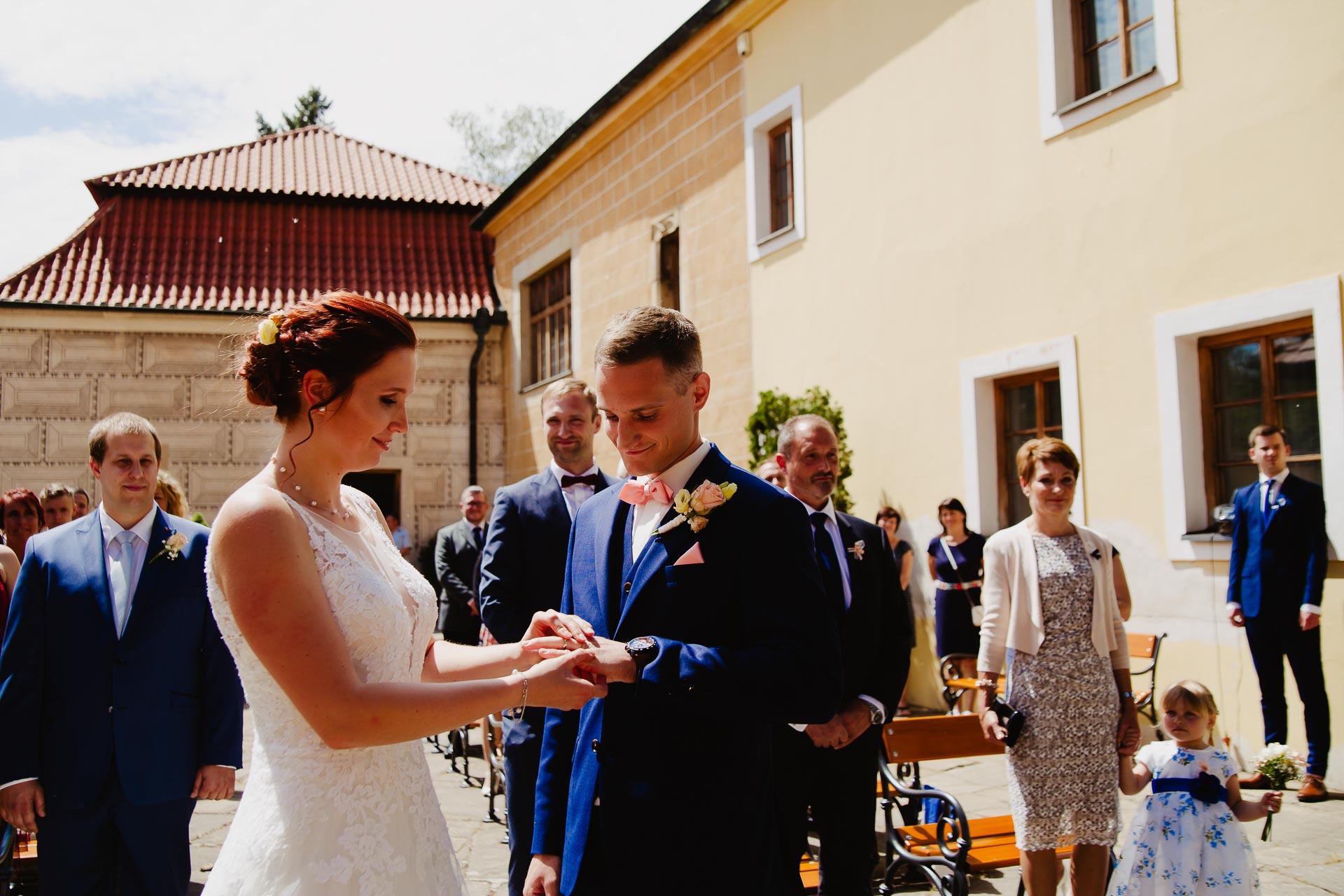 Svatební-fotograf-Čelákovice-7642