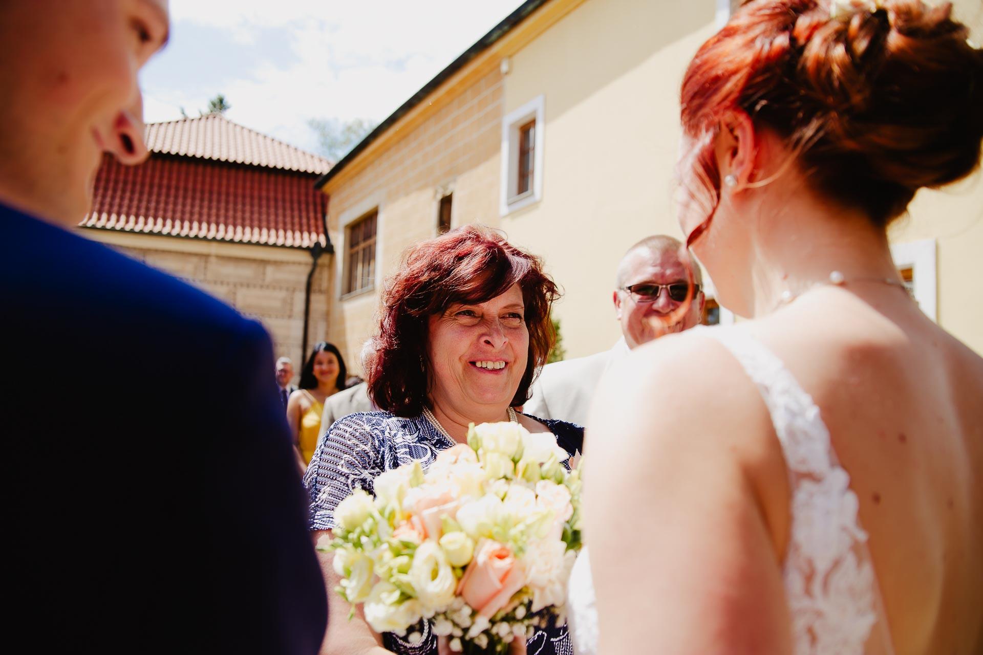 Svatební-fotograf-Čelákovice-7699