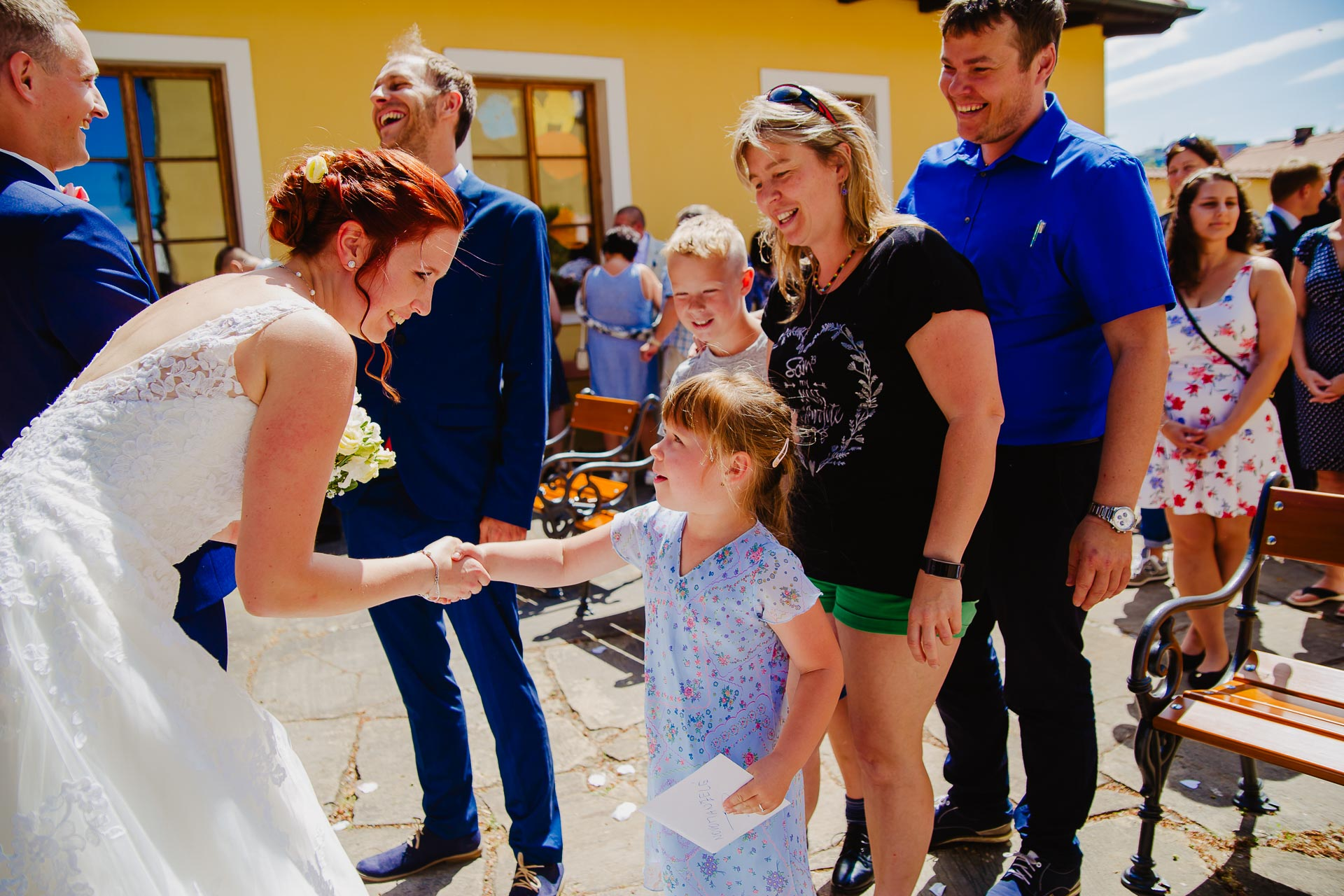 Svatební-fotograf-Čelákovice-7825