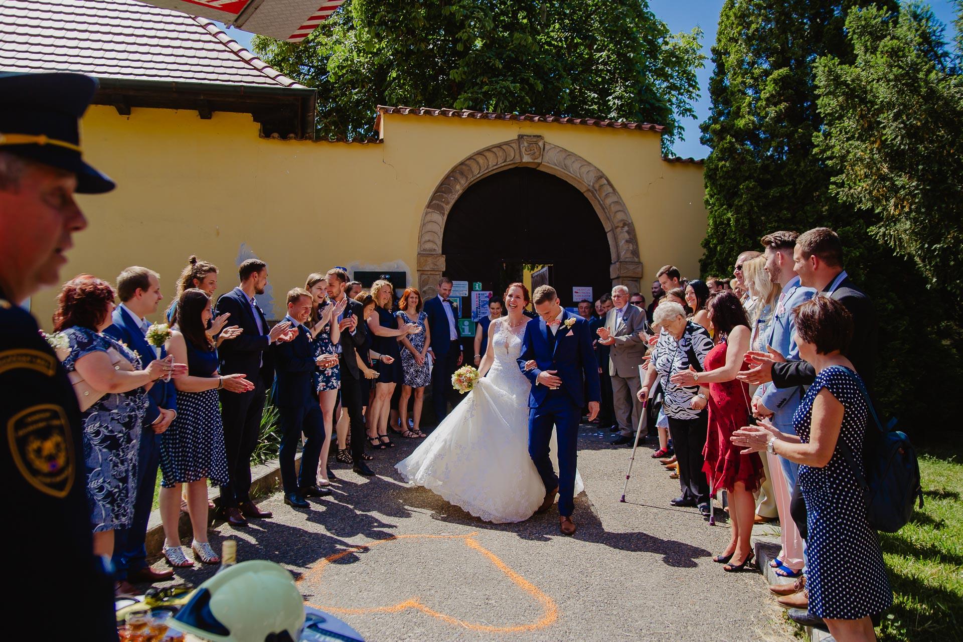 Svatební-fotograf-Čelákovice-7869