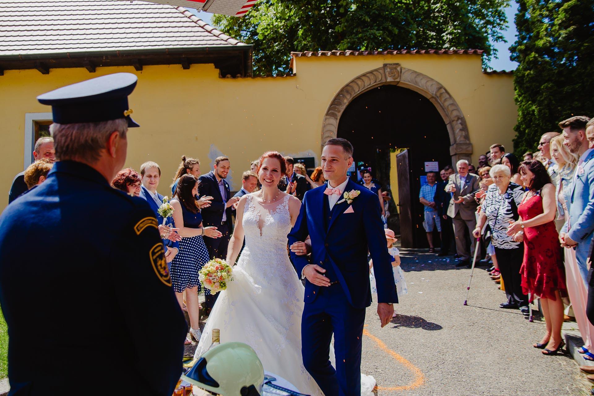 Svatební-fotograf-Čelákovice-7874