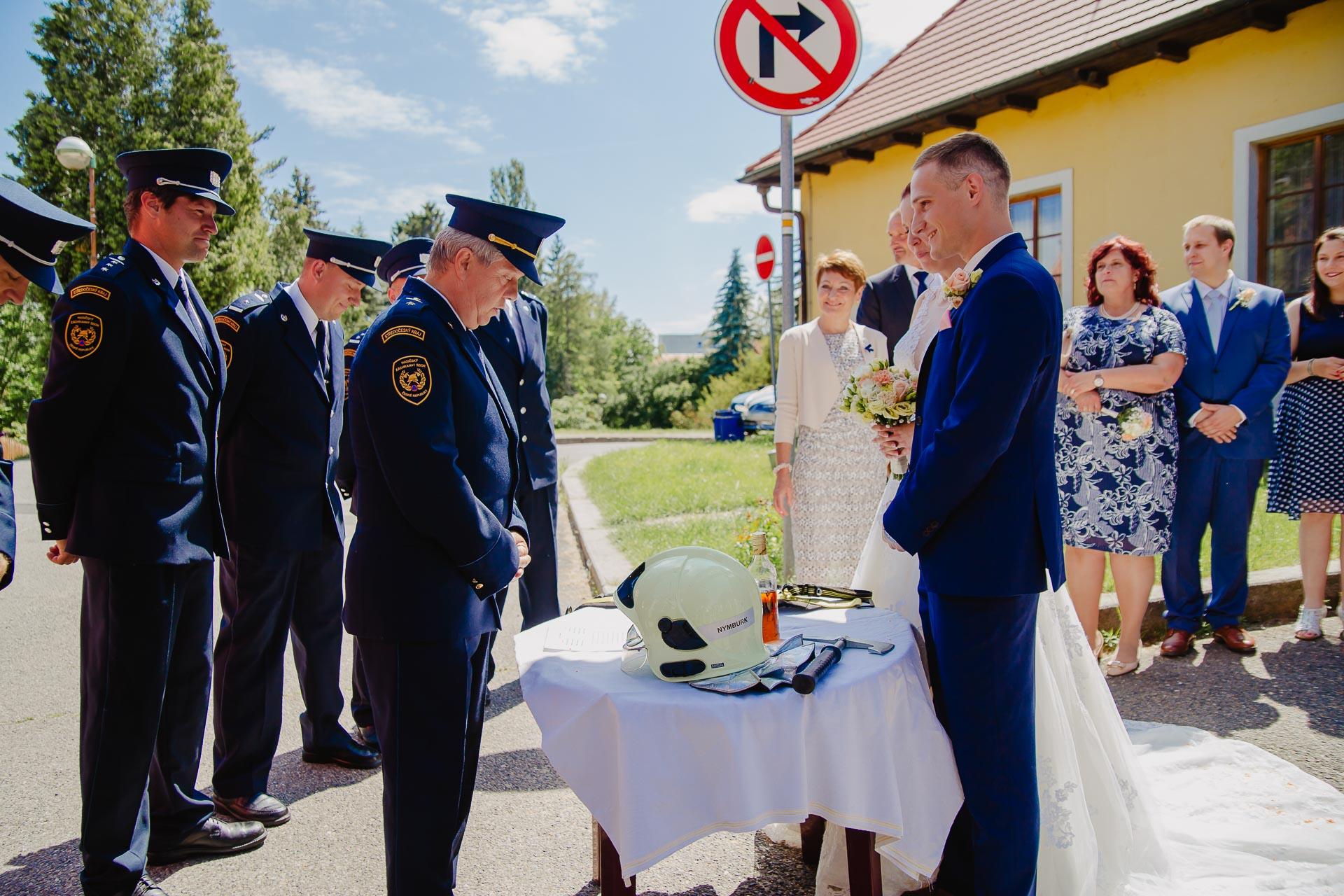 Svatební-fotograf-Čelákovice-7877