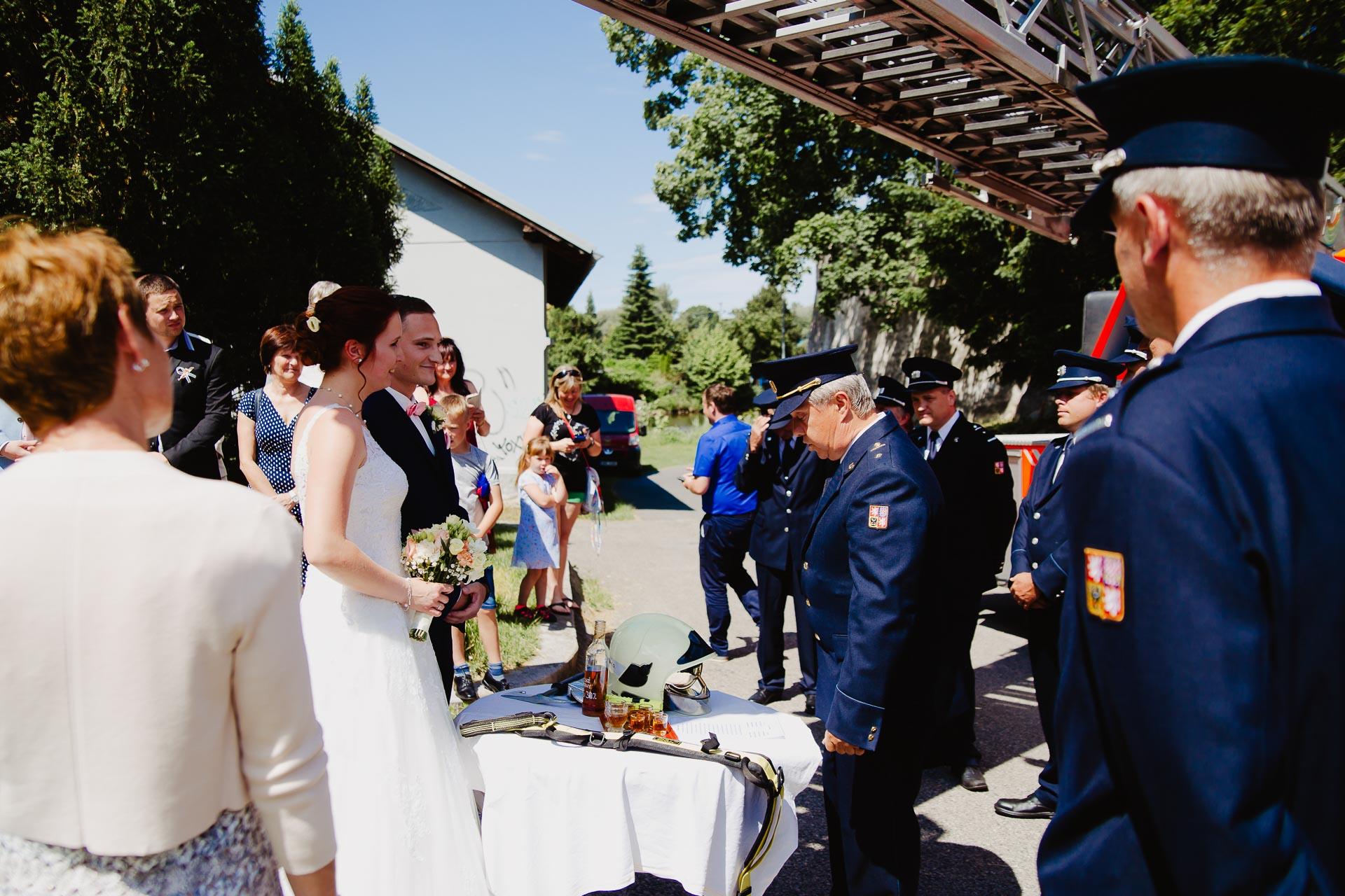 Svatební-fotograf-Čelákovice-7879