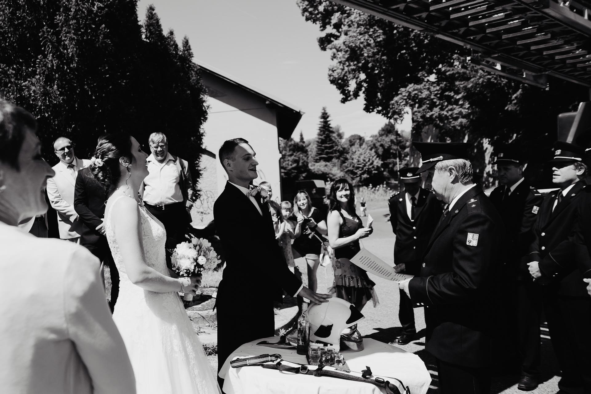 Svatební-fotograf-Čelákovice-7888