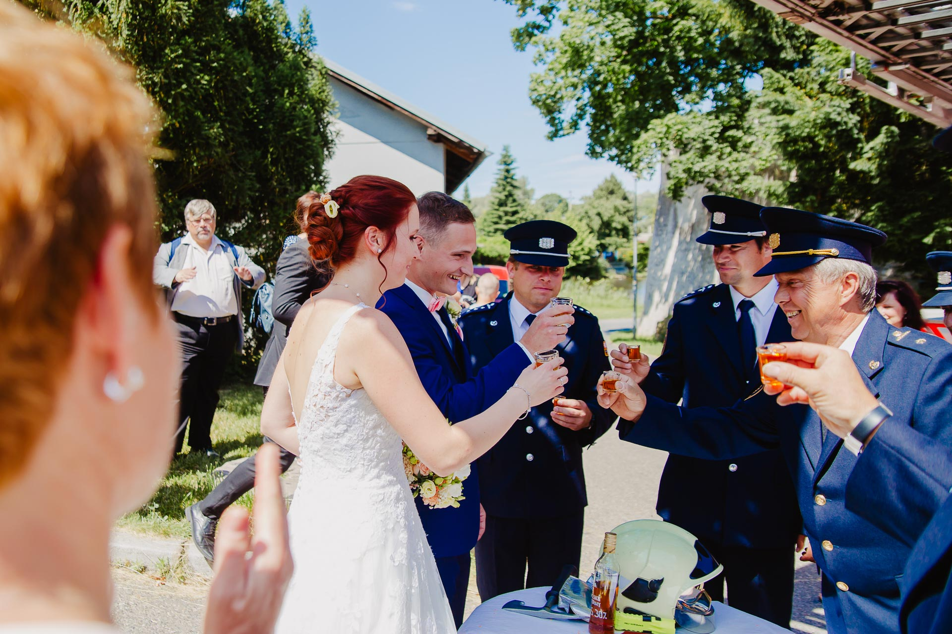 Svatební-fotograf-Čelákovice-7901