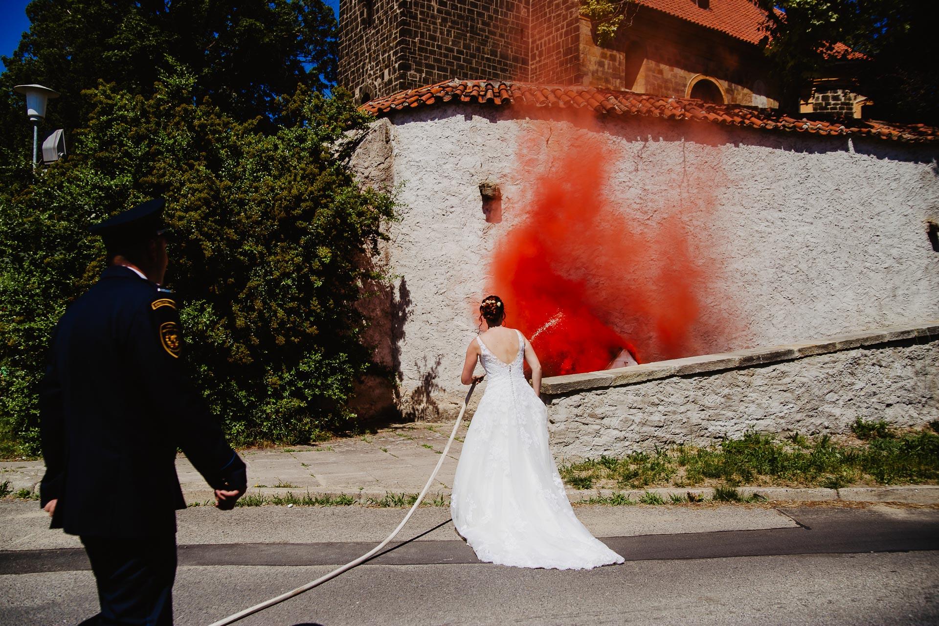 Svatební-fotograf-Čelákovice-7929