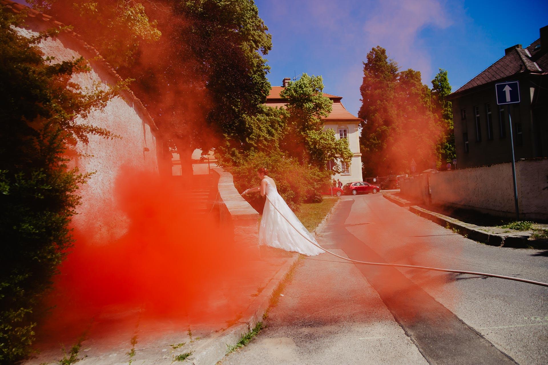 Svatební-fotograf-Čelákovice-7934