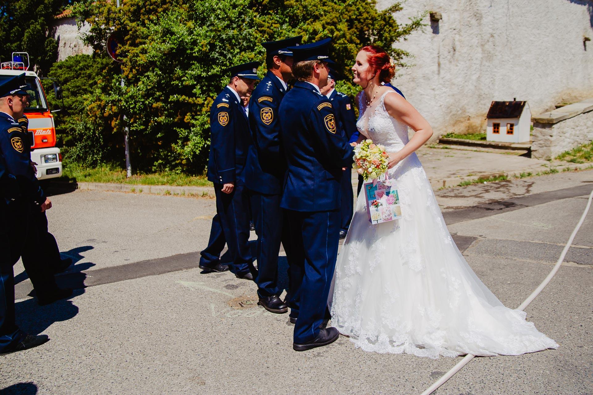 Svatební-fotograf-Čelákovice-7951