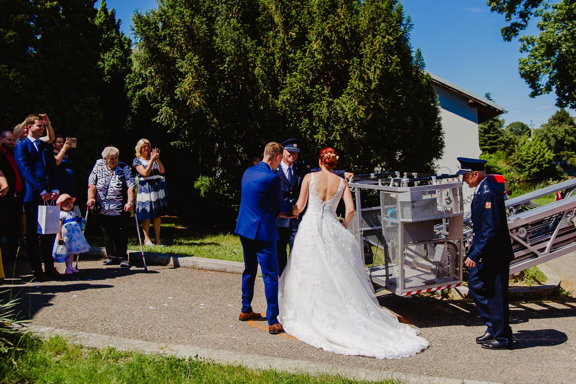 Svatební-fotograf-Čelákovice-7958