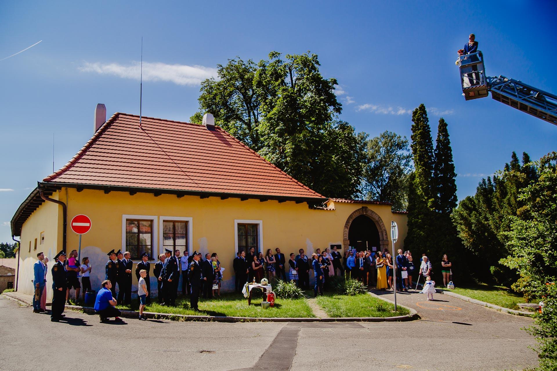 Svatební-fotograf-Čelákovice-7988