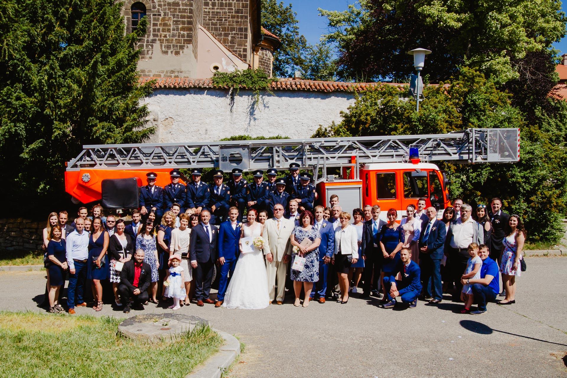 Svatební-fotograf-Čelákovice-8005