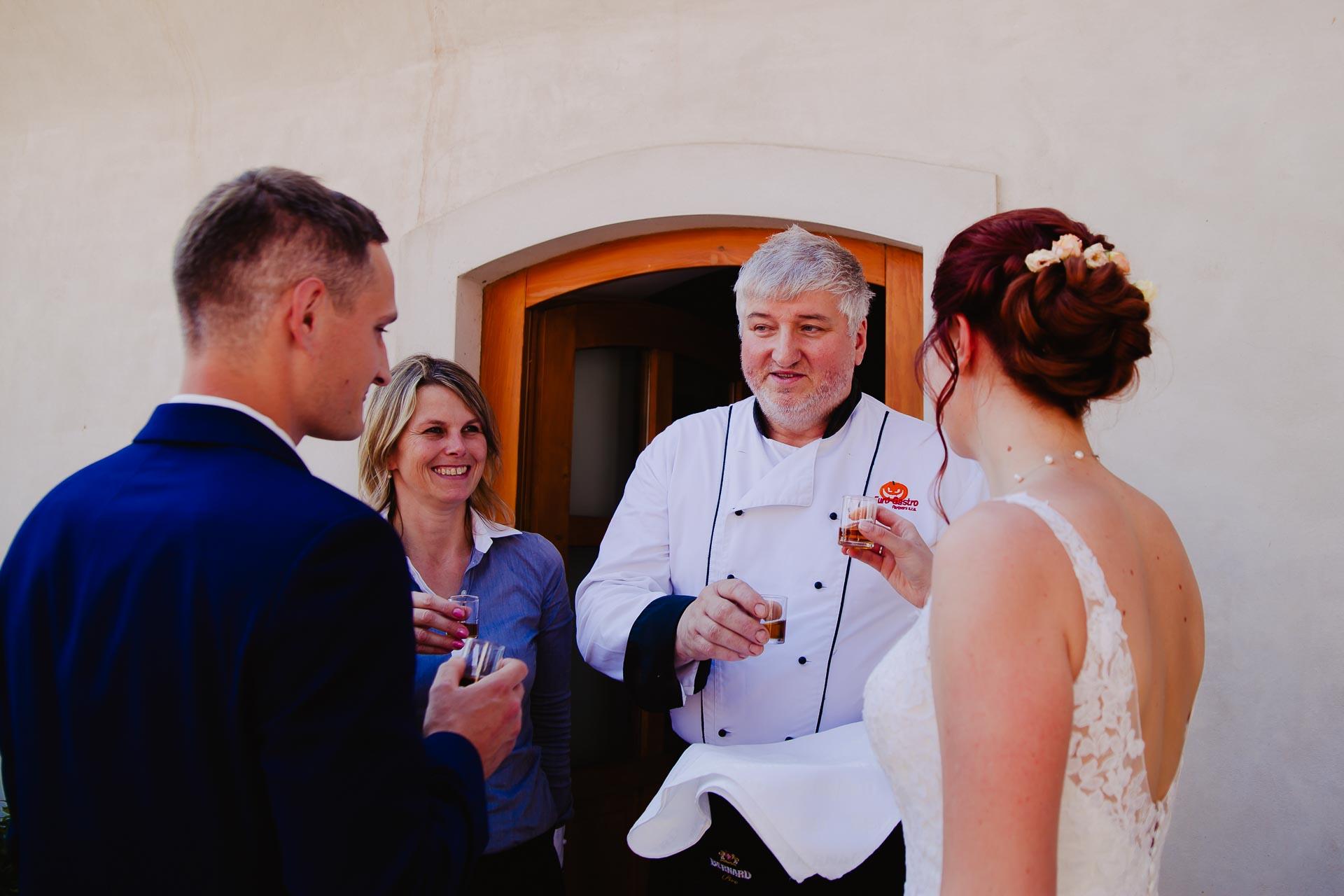 Svatební-fotograf-Čelákovice-8147