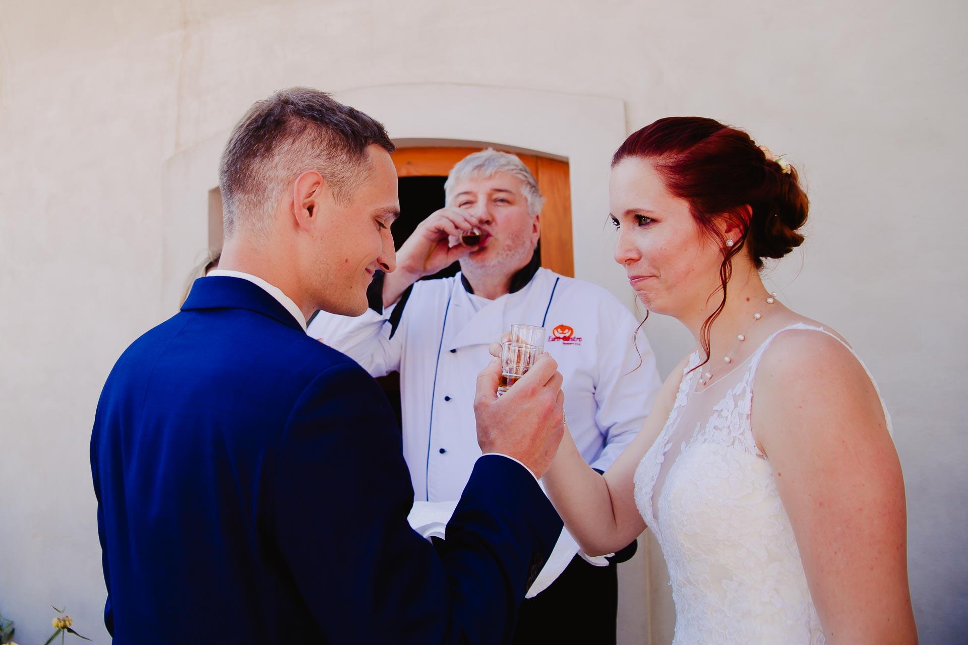 Svatební-fotograf-Čelákovice-8150