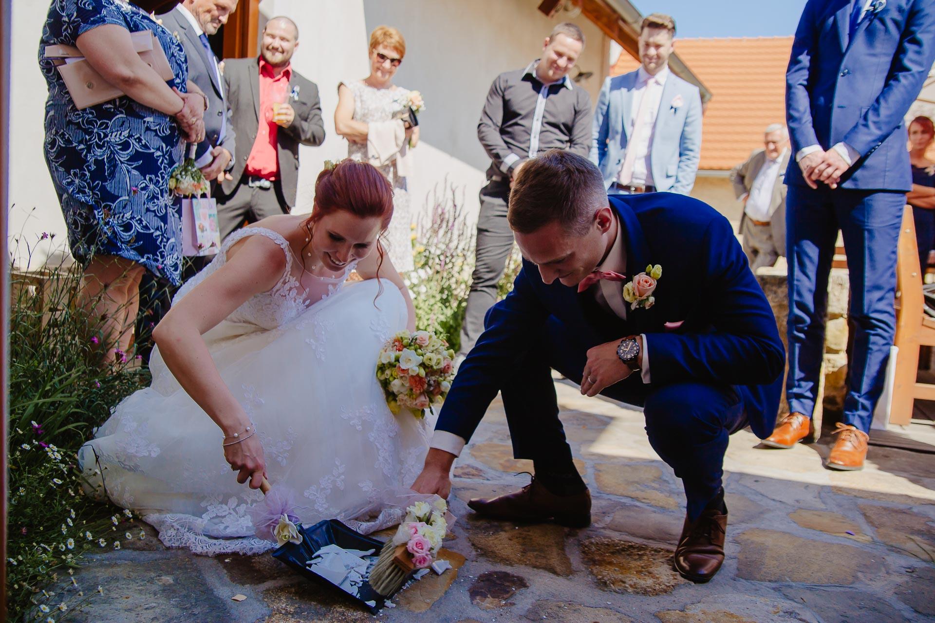 Svatební-fotograf-Čelákovice-8163