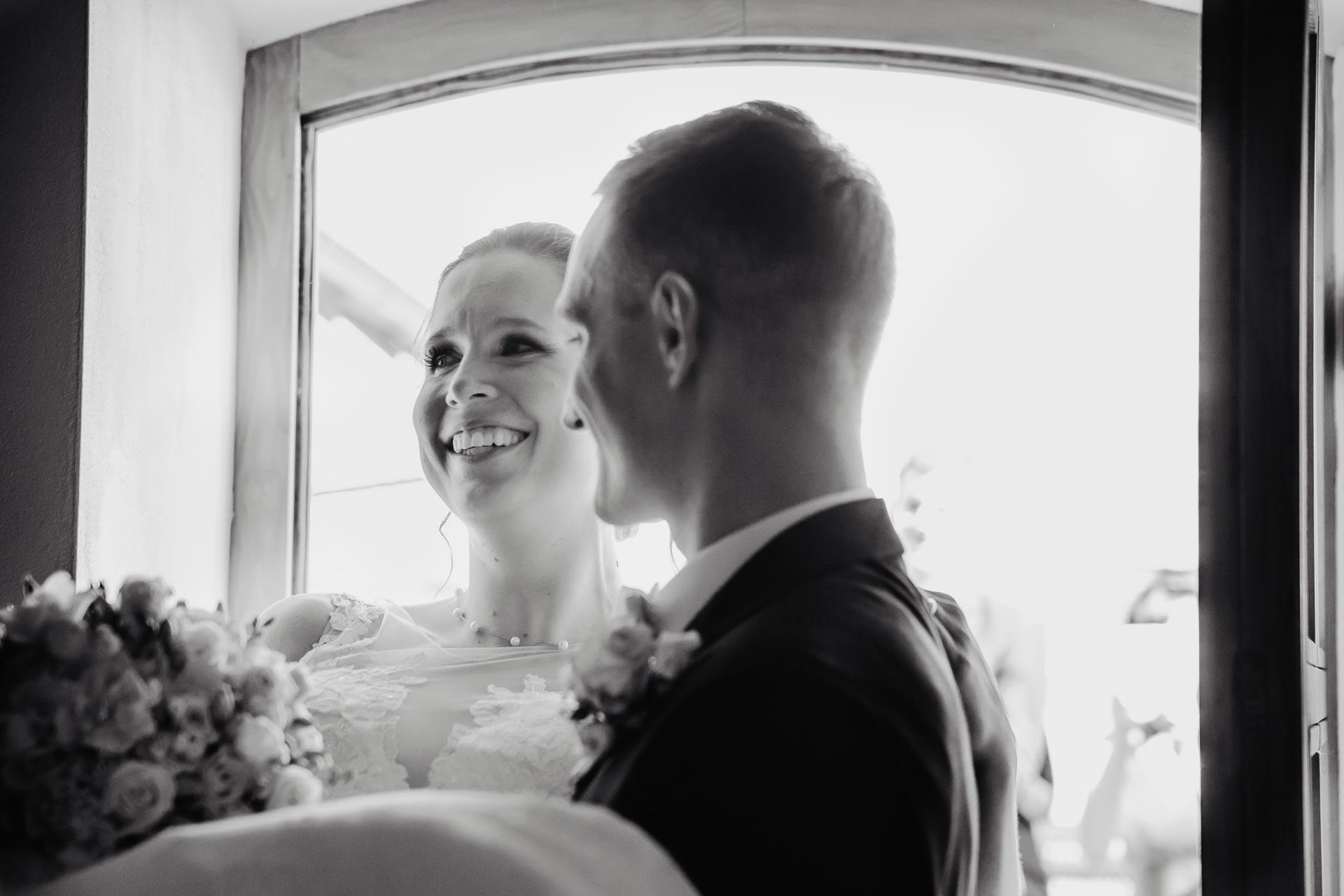 Svatební-fotograf-Čelákovice-8173