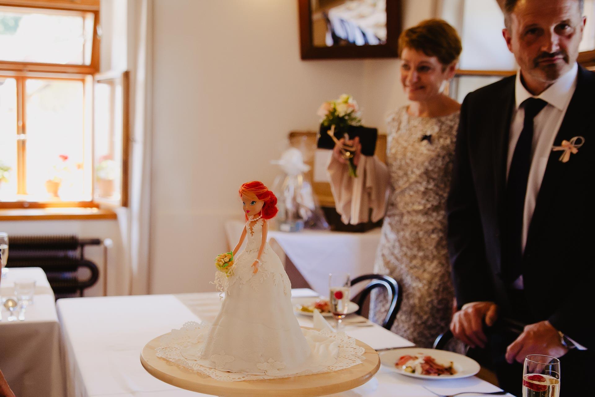 Svatební-fotograf-Čelákovice-8180