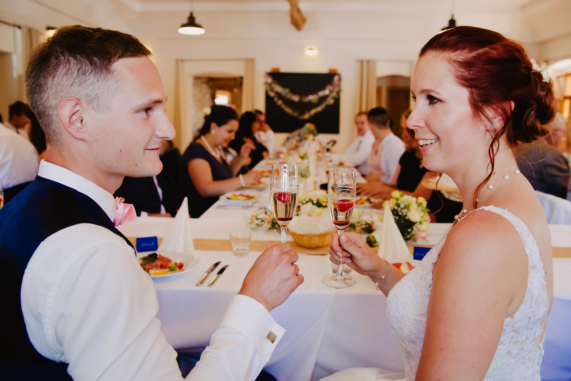 Svatební-fotograf-Čelákovice-8214
