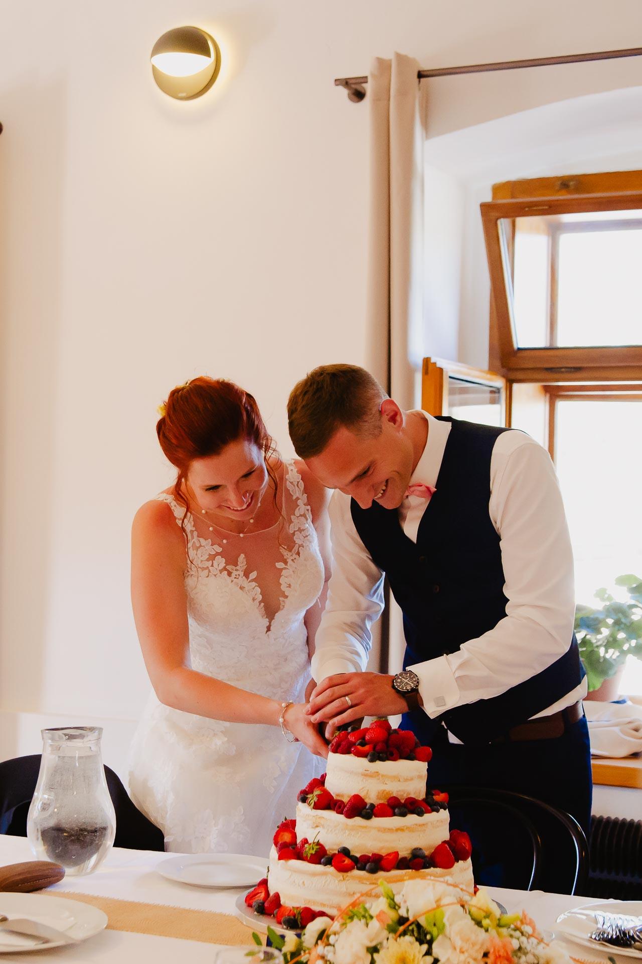 Svatební-fotograf-Čelákovice-8268