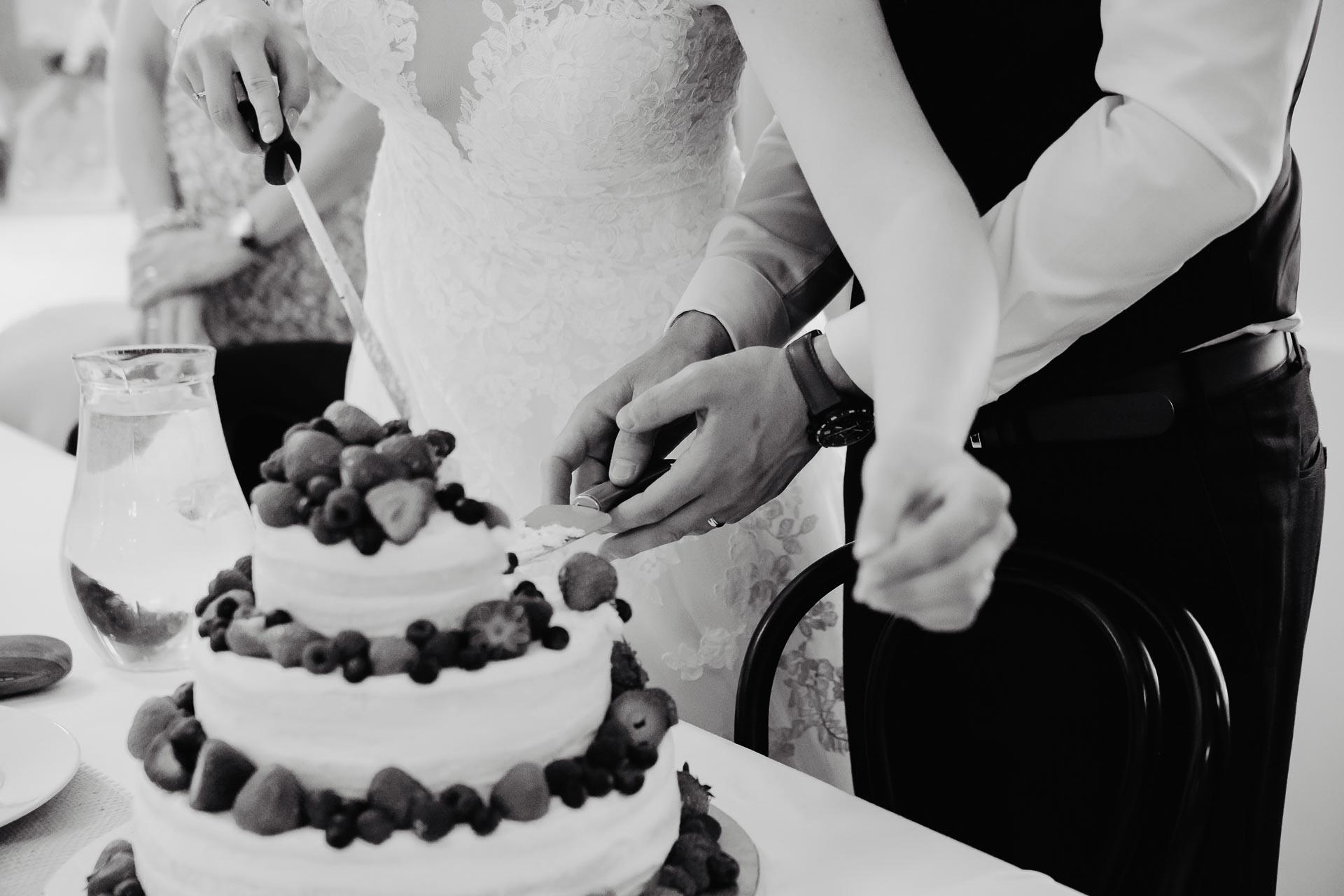 Svatební-fotograf-Čelákovice-8283