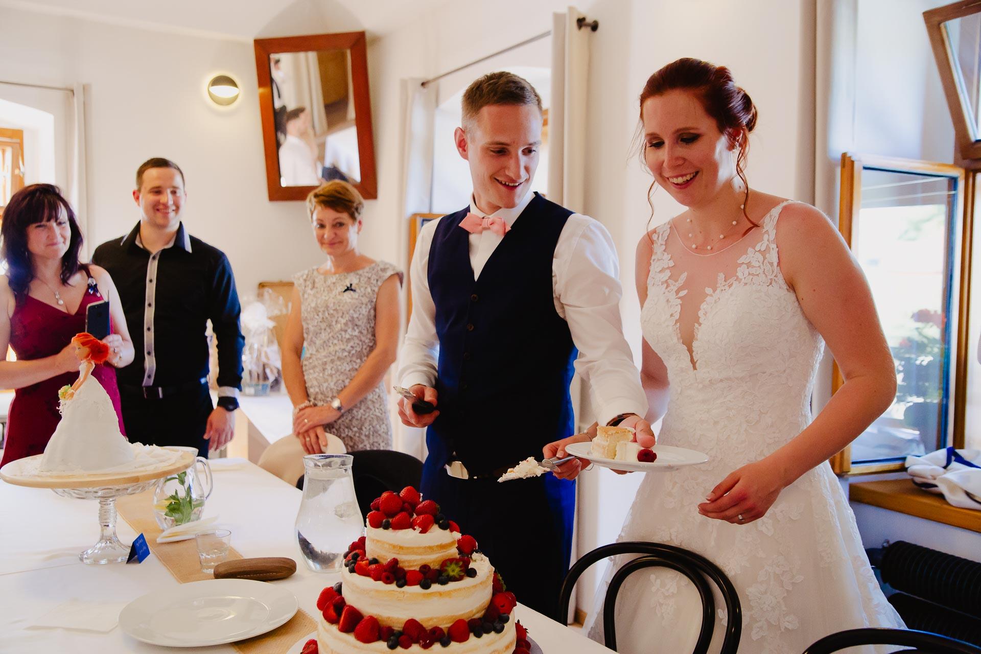 Svatební-fotograf-Čelákovice-8288